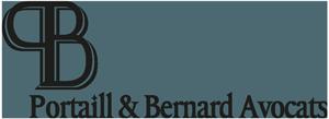 Portaill Bernard Avocats