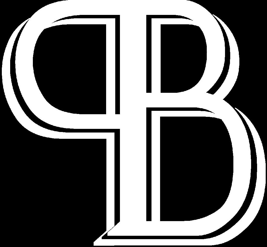 logo-portaill-bernard-avocats